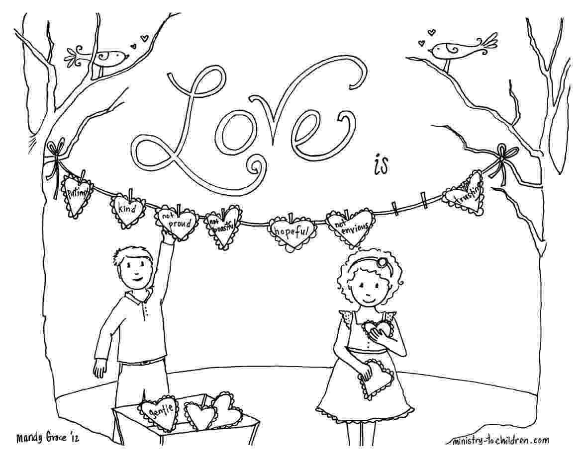 love coloring sheet quoti love you quot coloring pages coloring sheet love 1 1