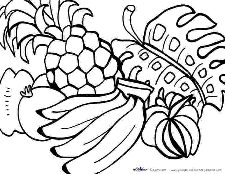 luau coloring sheets 14 best luau party images on pinterest coloring pages to sheets coloring luau