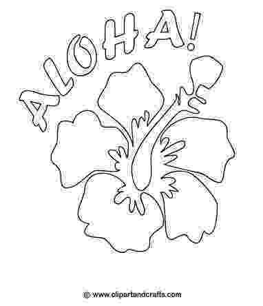 luau coloring sheets luau coloring pages free printables coloring home luau coloring sheets