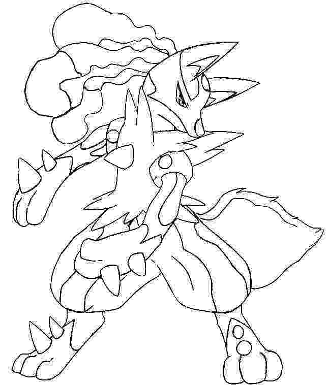 lucario coloring pages pokemon lucario coloring pages download and print for free pages lucario coloring