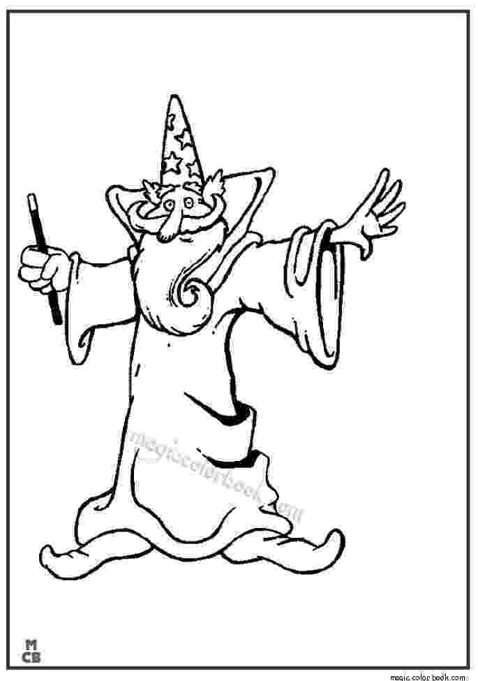 magic coloring sheets 26 best magic coloring pages free images on pinterest sheets magic coloring