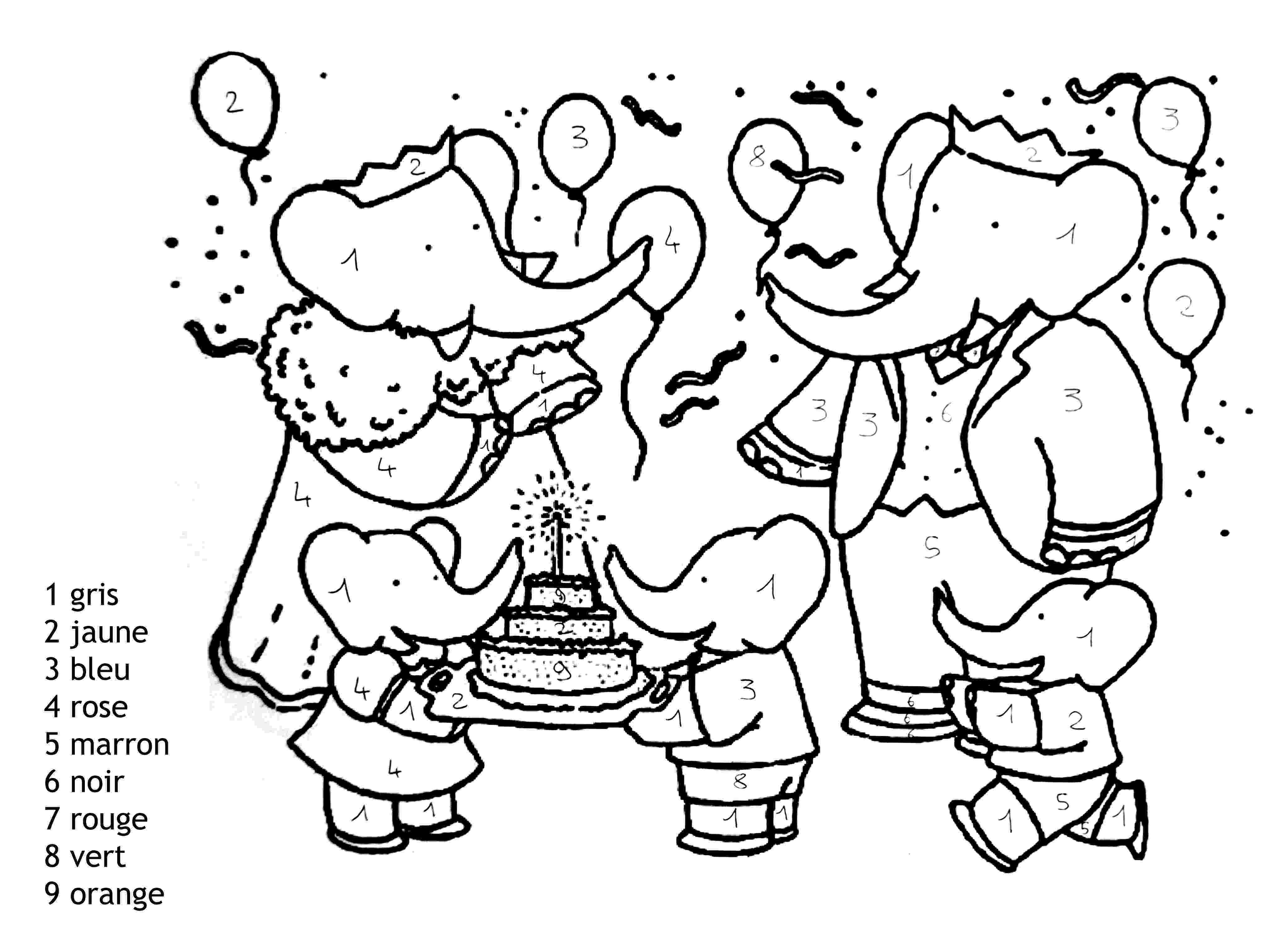 magic coloring sheets bunny in a magic hat coloring page free printable coloring magic sheets