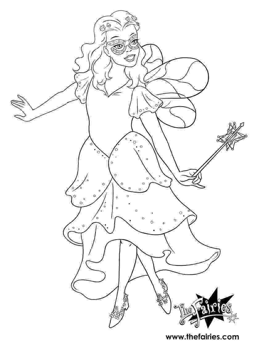 magic coloring sheets magic free to color for kids magic coloring kids coloring sheets magic