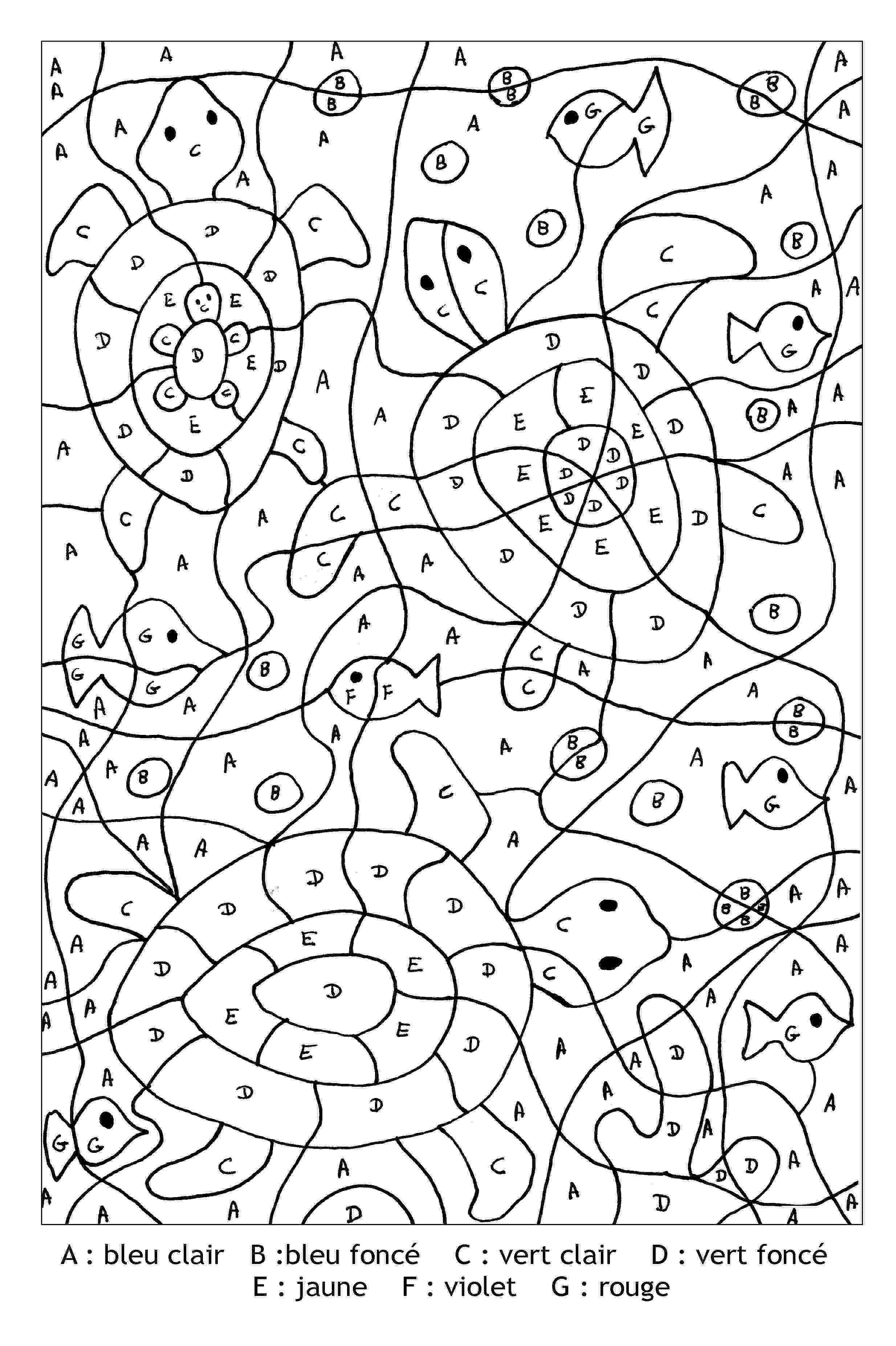 magic coloring sheets ravnica mtg coloring download ravnica mtg coloring sheets magic coloring
