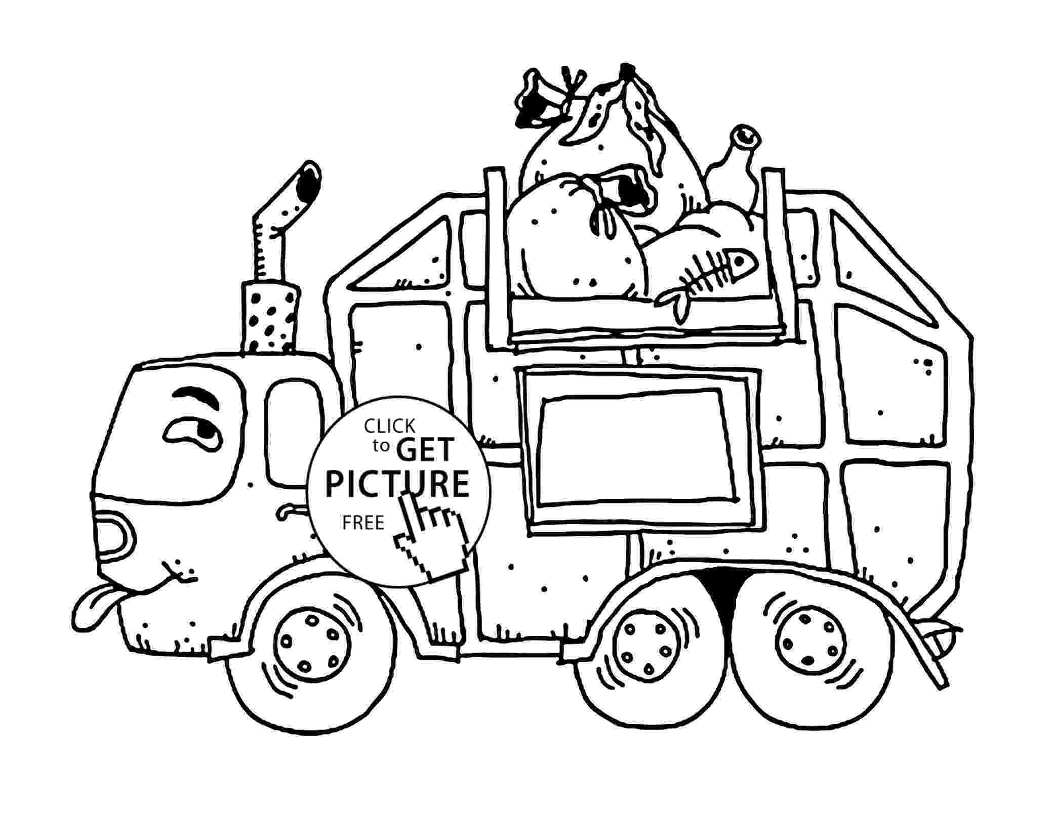 mail carrier coloring page mail truck coloring page at getcoloringscom free carrier mail page coloring