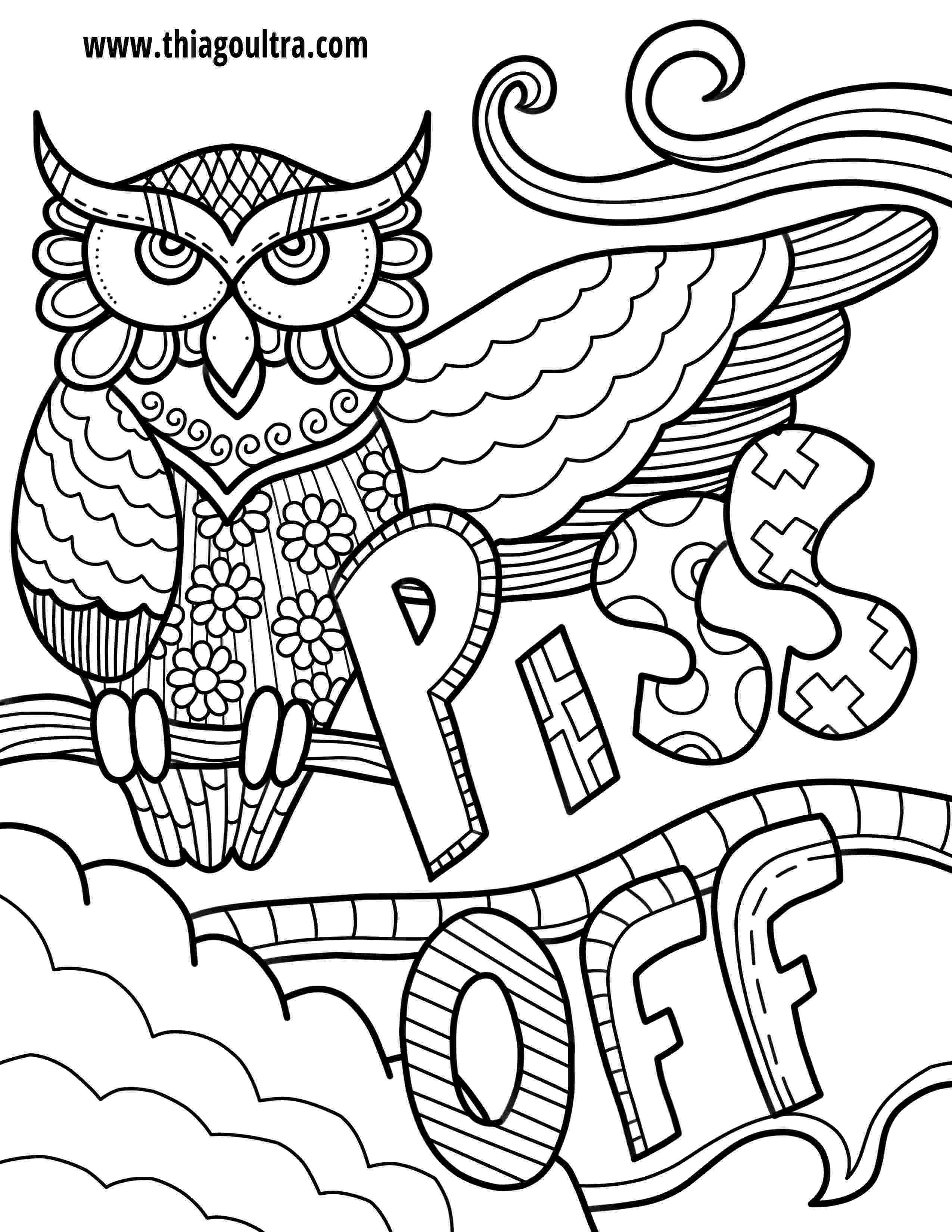 make a coloring page cosmetic coloring pages to download and print for free make coloring a page