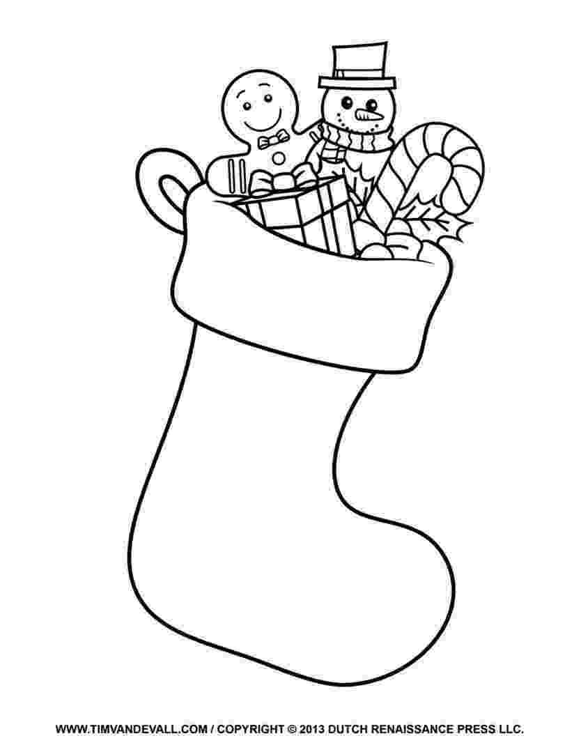 make a coloring page create name coloring pages at getcoloringscom free coloring a page make