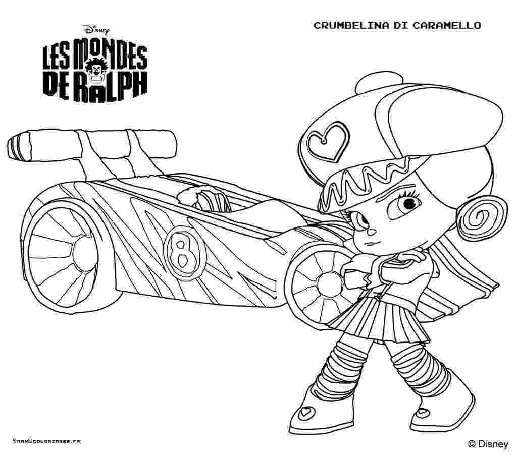make a coloring page create name coloring pages at getcoloringscom free page a coloring make