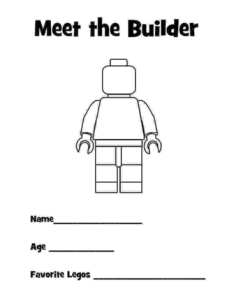make a coloring page make your own lego idea book with free printable plants page coloring make a