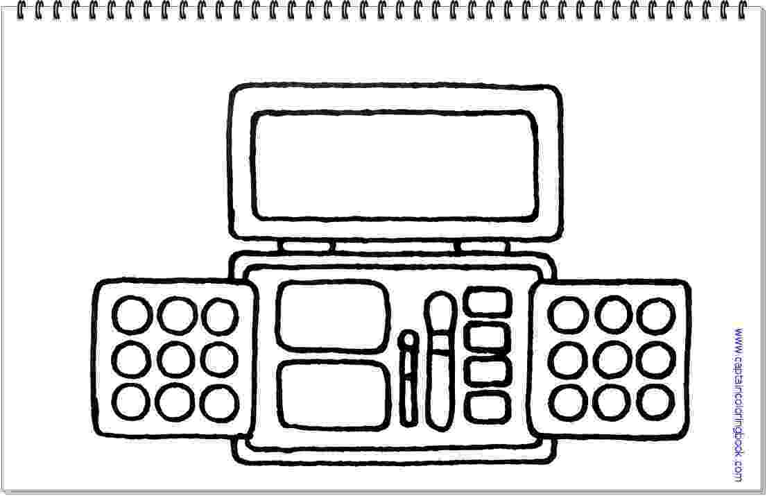 make a coloring page your seo optimized title page make coloring a