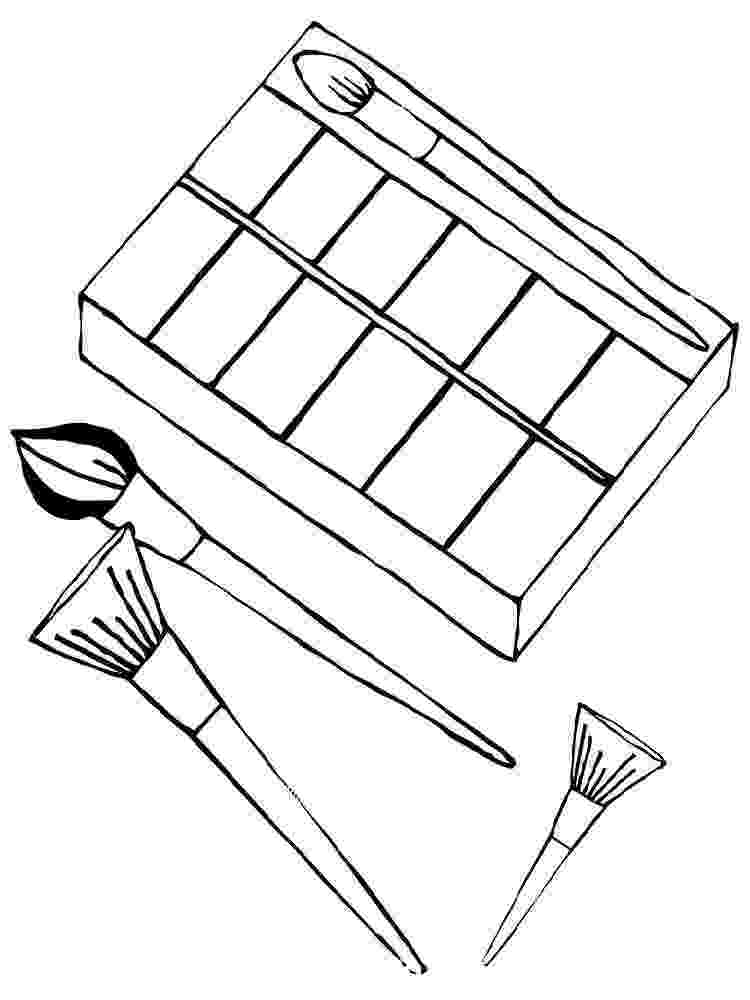 make up colouring pages cosmetic coloring pages to download and print for free colouring make up pages