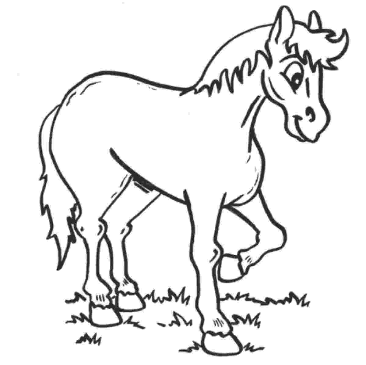 mammals coloring pages free pictures of mammals to print download free clip art mammals coloring pages 1 1