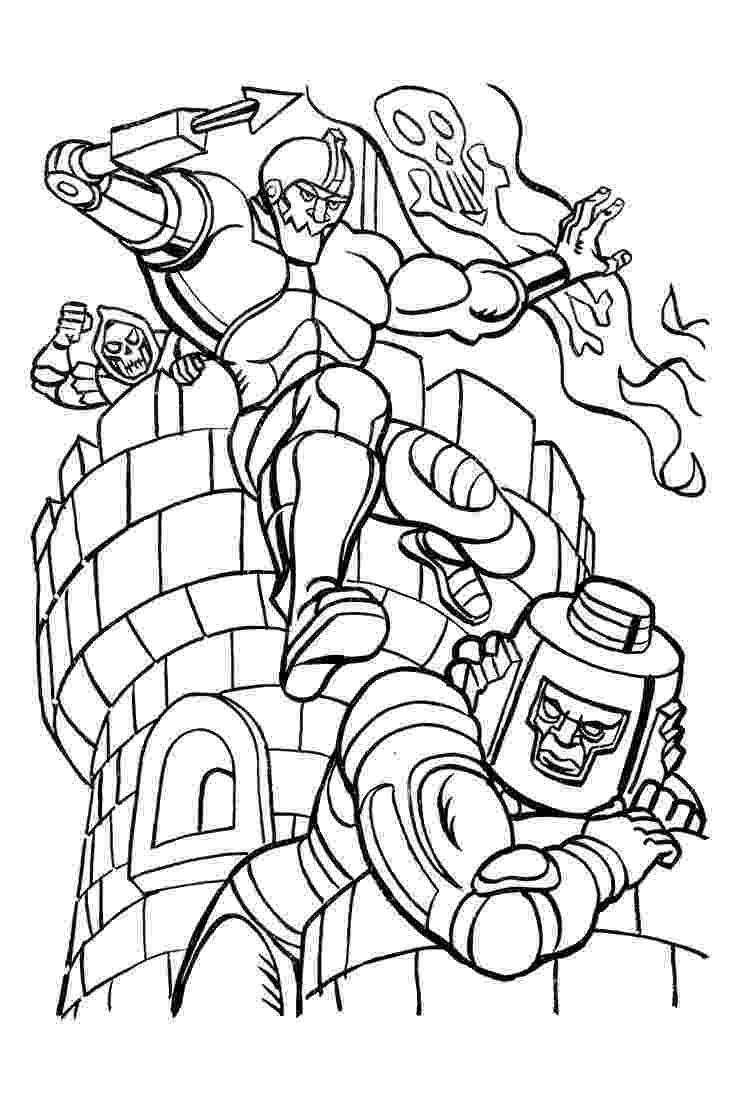 man coloring page free printable iron man coloring pages for kids best man coloring page 1 1