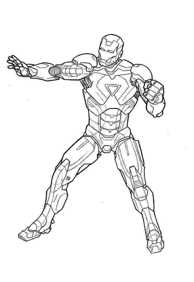 man coloring page ironman coloring pages to download and print for free man page coloring