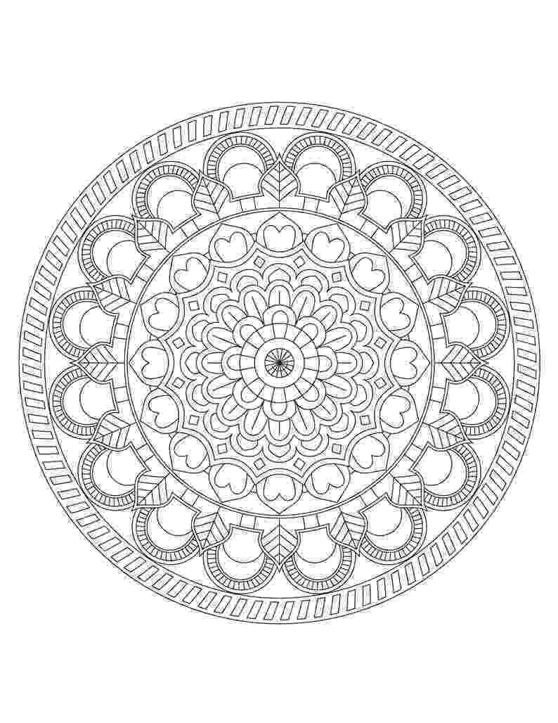 mandala coloring book for adults volume 2 17 best images about zentangle doodles on pinterest book for volume 2 mandala adults coloring