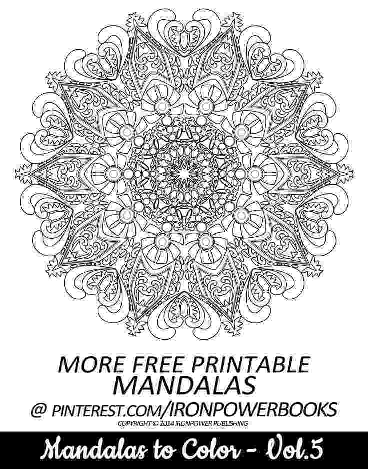 mandala coloring book for adults volume 2 2011 best images about mandalas coloring pages on pinterest book coloring mandala for volume 2 adults