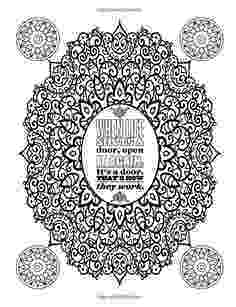 mandala coloring book for adults volume 2 amazoncom helene39s fun and creative coloring book for book for adults volume 2 mandala coloring
