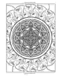 mandala coloring book for adults volume 2 mandala bliss volume 2 mandala adults volume book coloring 2 for