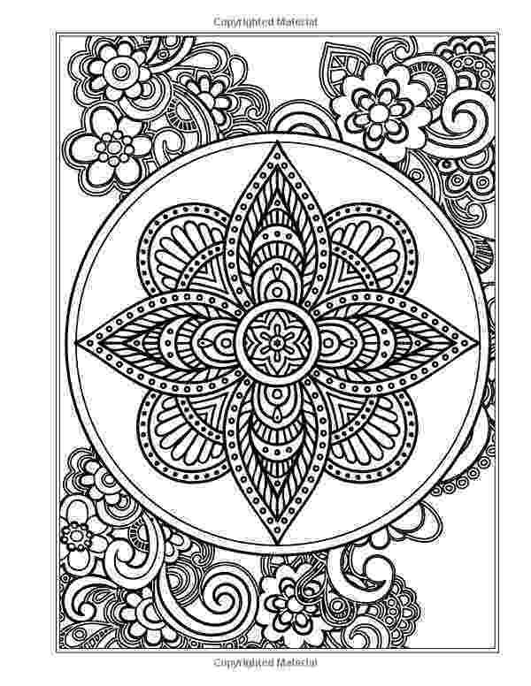 mandala coloring book for adults volume 2 mandalas to color mandala coloring pages for adults 2 adults mandala for volume book coloring