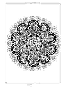 mandala coloring book for adults volume 2 pattern and design coloring book volume 2 jenean book adults for 2 mandala volume coloring