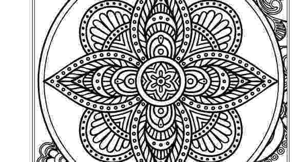 mandala coloring book for adults volume 2 the big book of mandalas coloring book volume 2 more coloring mandala 2 for adults book volume