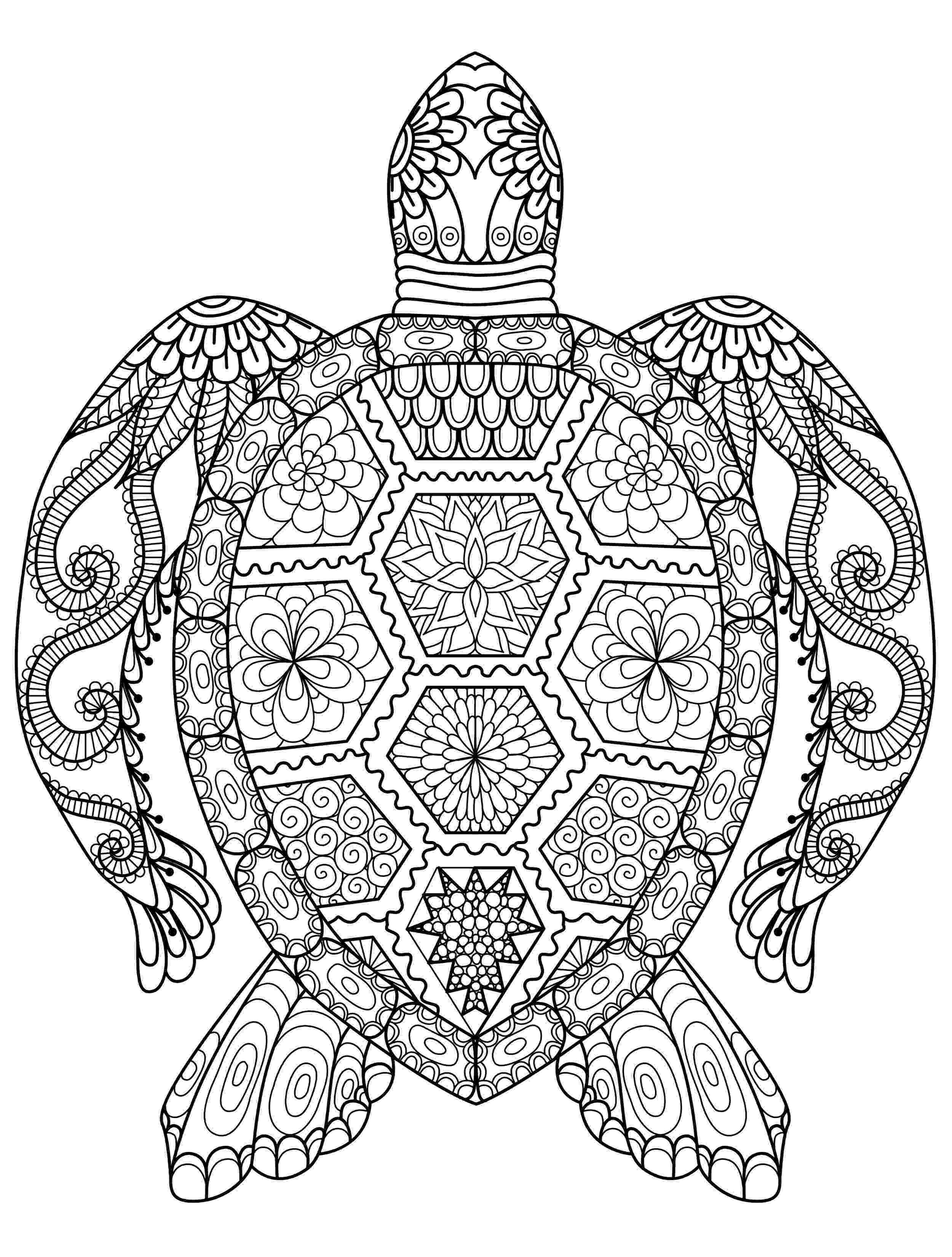 mandala coloring pages for adults free coloring pages free printable mandala coloring pages adults coloring pages free for mandala