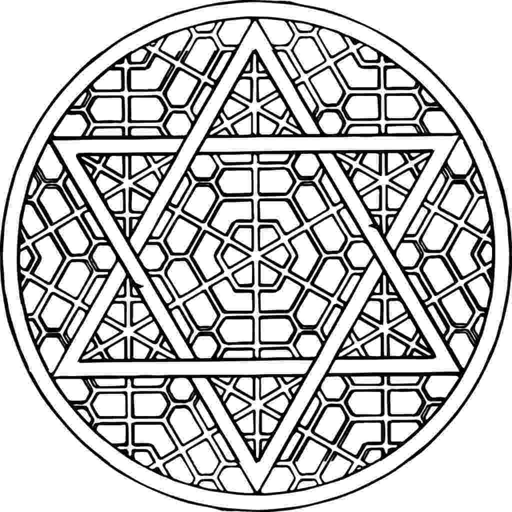 mandala coloring pages for adults free printable mandala coloring pages for kids cool2bkids for free mandala adults pages coloring