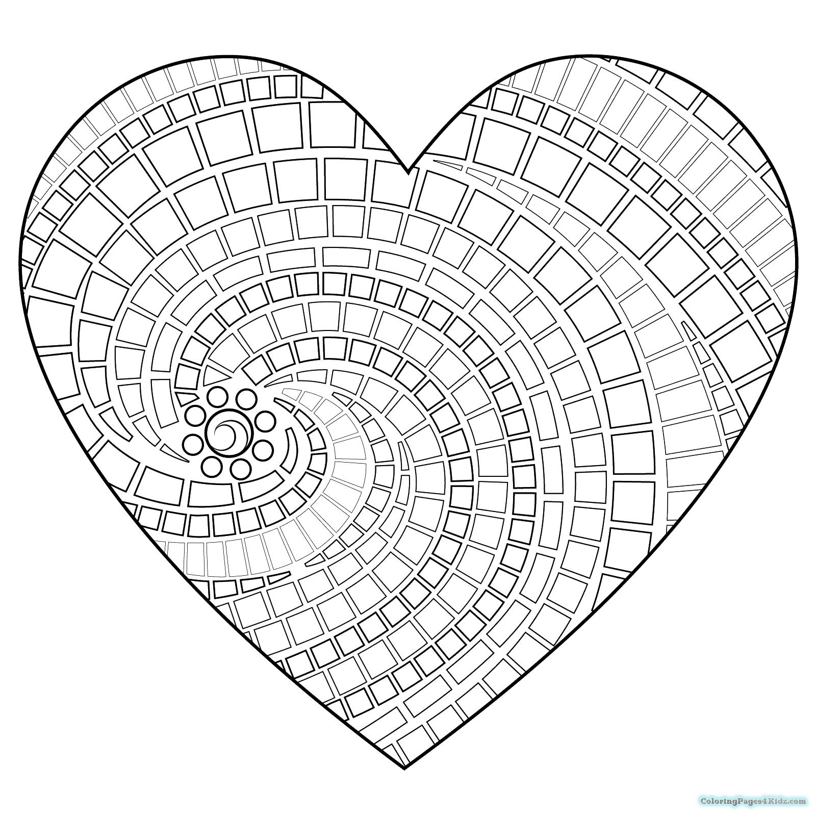 mandala heart mind exercises by sagar love mandala mandala heart