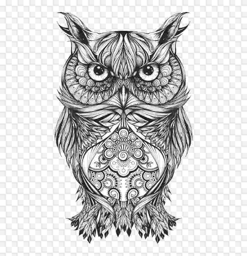 mandala owl owl mandala by lindseyrossink on deviantart owl mandala