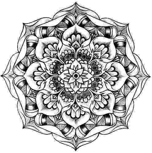 mandala print out don39t eat the paste sun mandala to print and color out print mandala