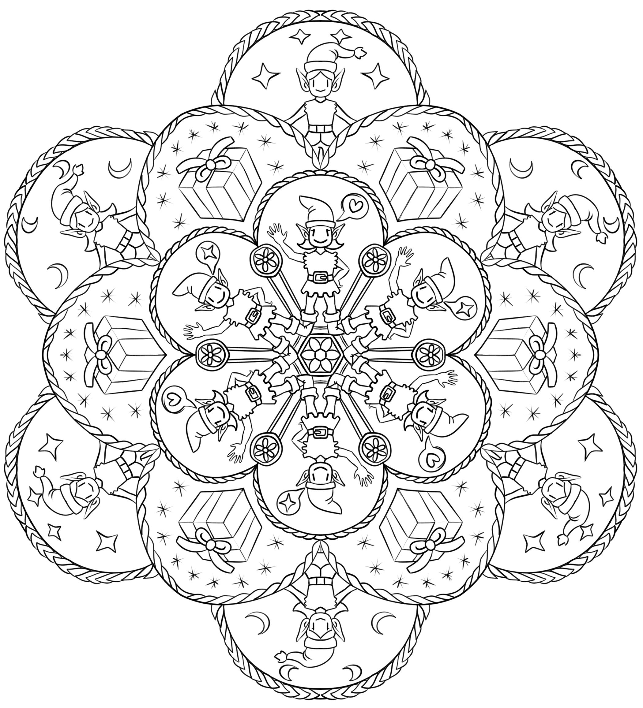 mandalas for coloring mandalas pacem school visual arts for mandalas coloring