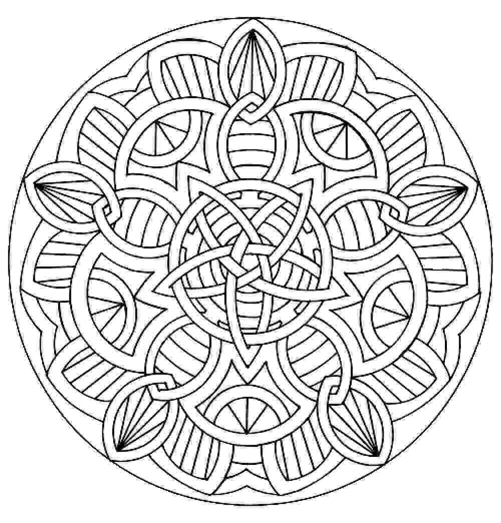 mandalas the meaning and symbolism of the word mandala mandalas