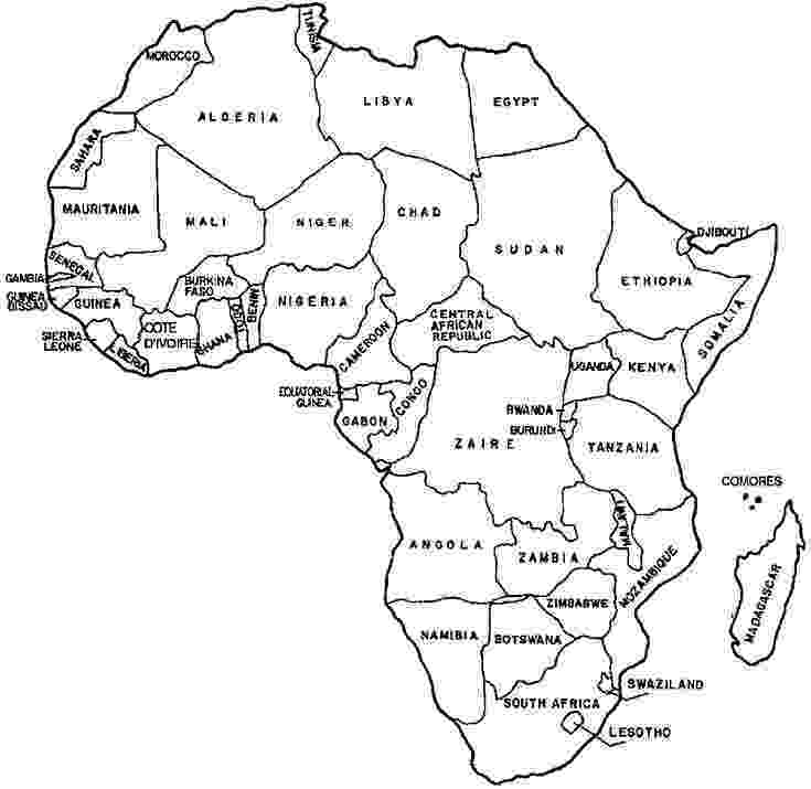map of africa printable black and white free africa cliparts white download free clip art free printable map of black africa white and