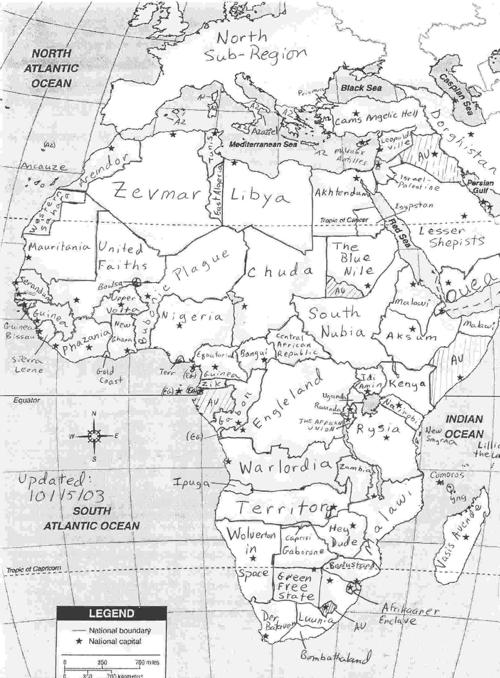 map of africa printable black and white printable map of africa black and white ezzy white and of printable black africa map