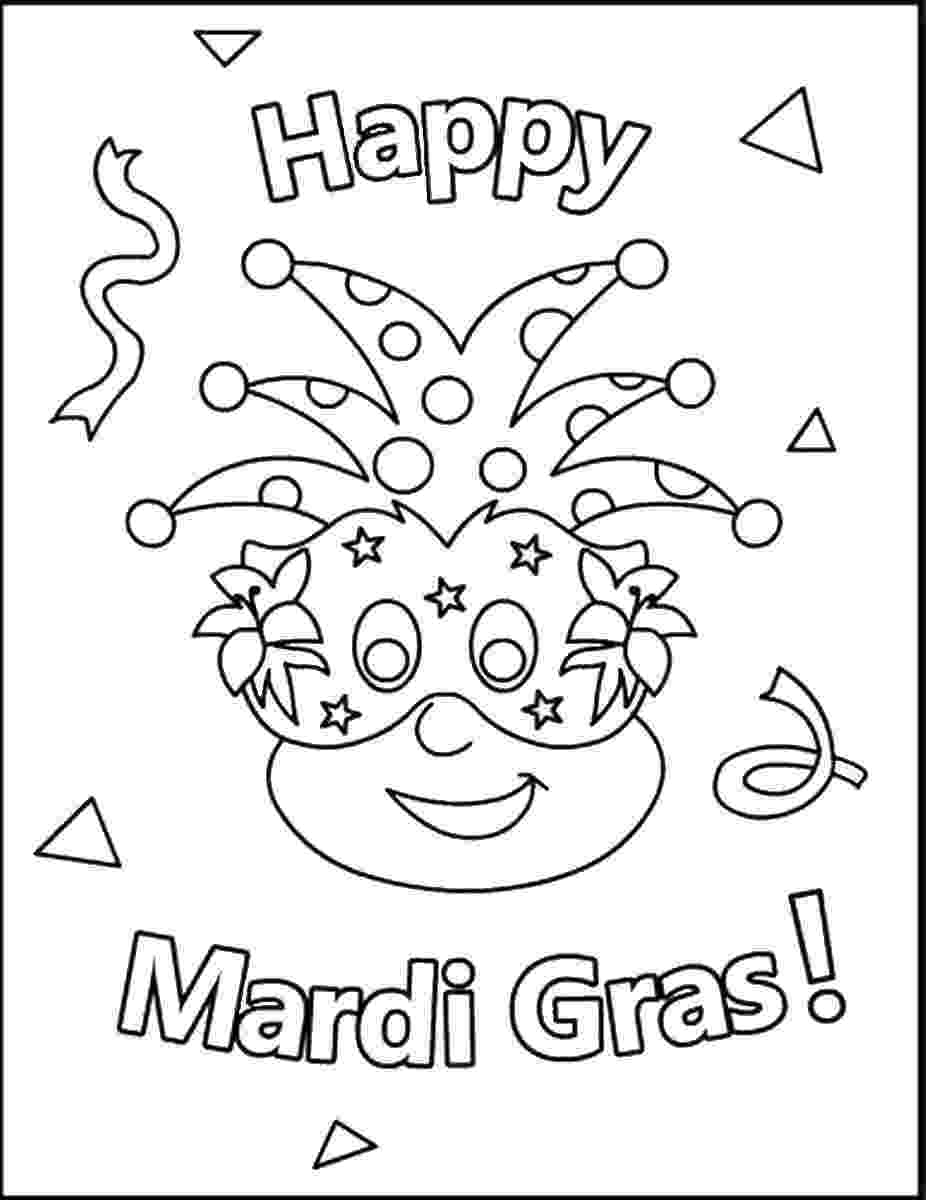 mardi gras color sheets 49 free printable gras coloring pages color mardi gras sheets