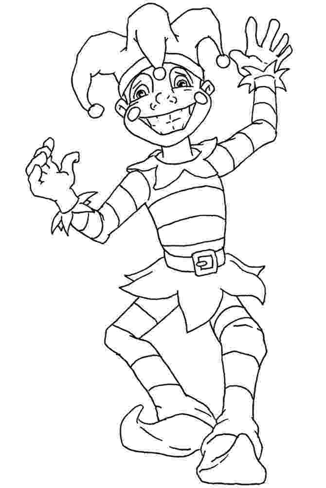 mardi gras color sheets mardi gras coloring pages free coloring pages for kids 6 gras mardi color sheets