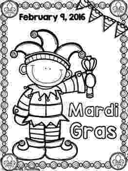 mardi gras color sheets mardi gras coloring pages getcoloringpagescom sheets gras mardi color