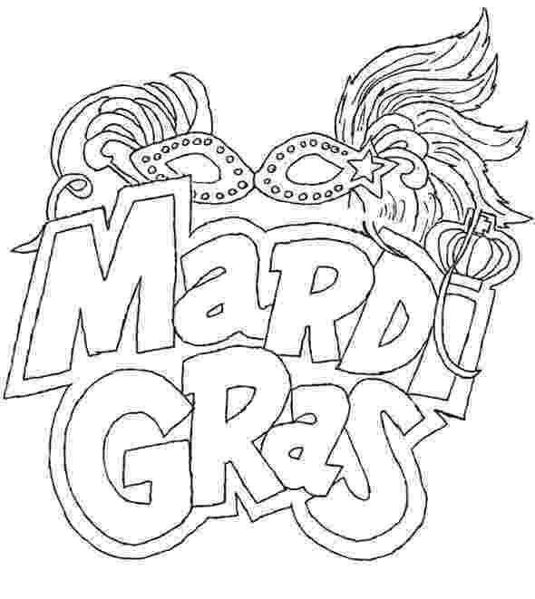 mardi gras color sheets mardi gras mask coloring pages for kids coloring pages color mardi sheets gras