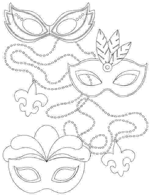 mardi gras color sheets printable mardi gras coloring pages for kids cool2bkids color mardi gras sheets 1 1