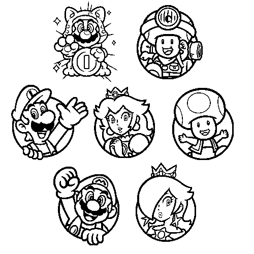 mario 3d world coloring pages 36 super mario world coloring pages power ranger super coloring world 3d pages mario