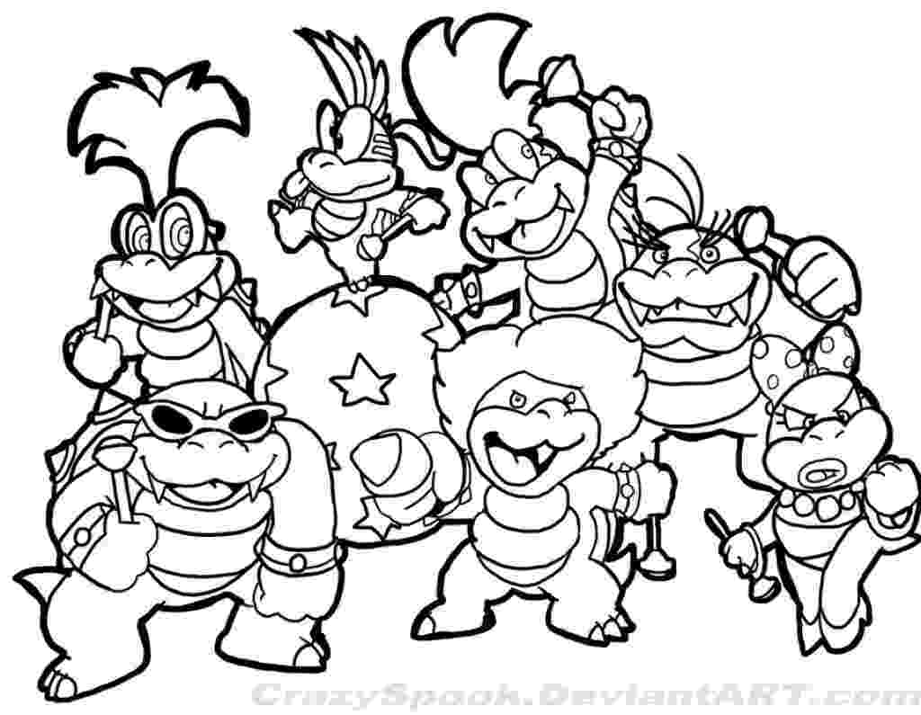 mario 3d world coloring pages coloring pages mario 3d world coloring home coloring 3d pages mario world