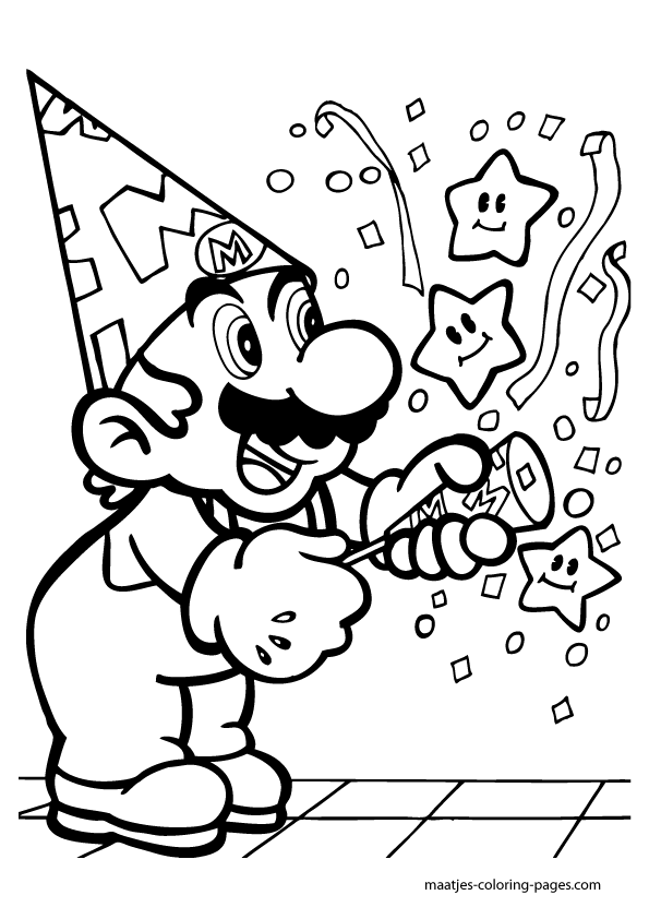 mario 3d world coloring pages coloring pages mario 3d world coloring home mario 3d coloring world pages