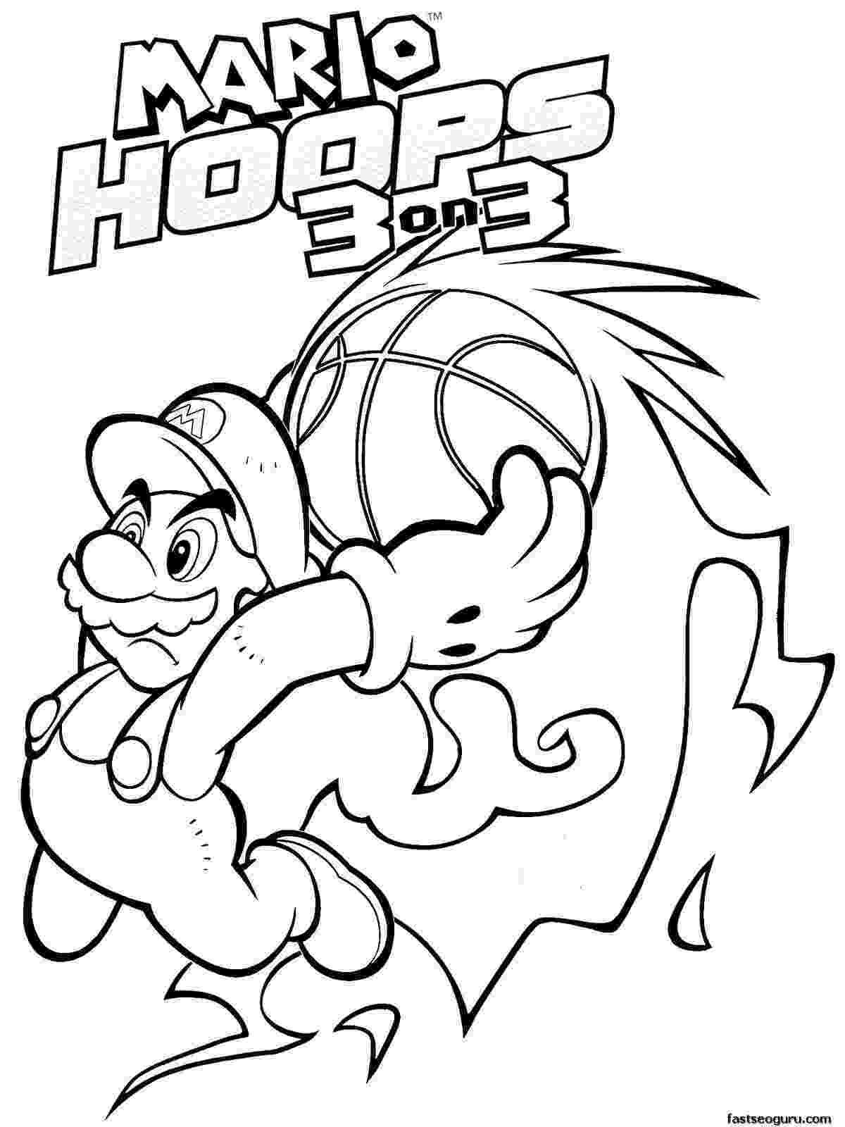 mario 3d world coloring pages coloring pages mario 3d world coloring home pages coloring 3d mario world