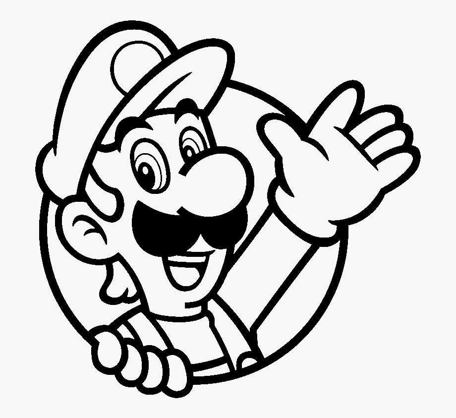 mario 3d world coloring pages printable super mario 3d land bowser characters coloring pages world mario 3d coloring