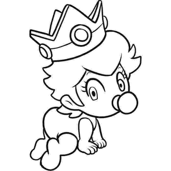 mario kart wii coloring pages favour in fun mario kart colouring pages wii kart mario coloring pages