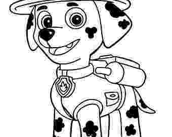 marshall from paw patrol marshall paw patrol etsy from patrol marshall paw