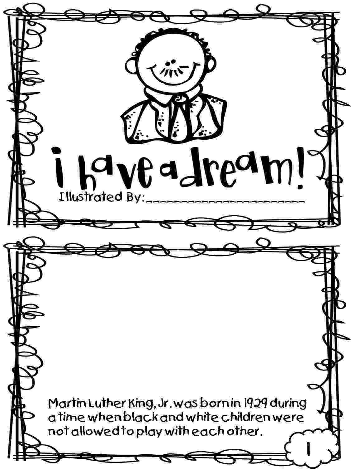 martin luther king jr coloring page martin luther king jr coloring page jr luther martin coloring king page
