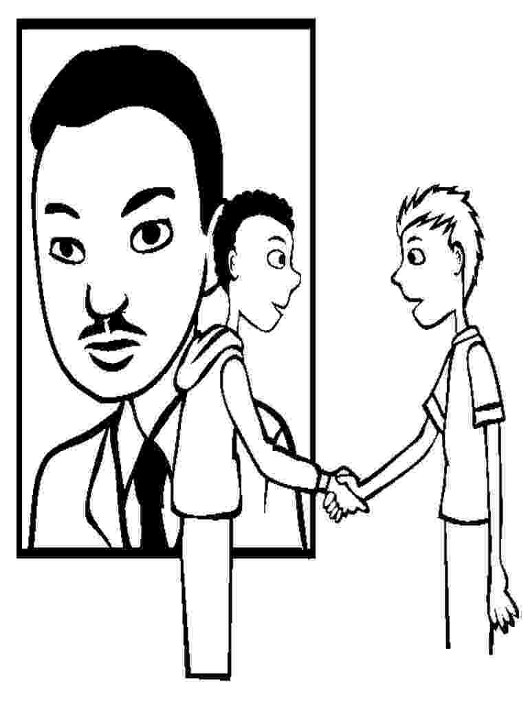 martin luther king jr coloring page martin luther king jr coloring pages and worksheets best jr luther page coloring king martin