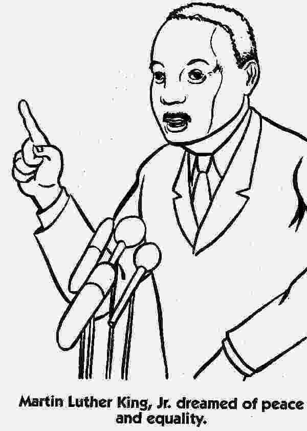 martin luther king jr coloring page martin luther king jr coloring pages and worksheets best page jr martin coloring king luther