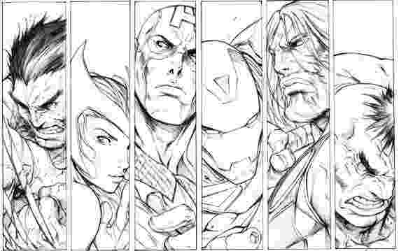 marvel coloring pages guardians of the galaxy coloring page guardians of the pages coloring marvel